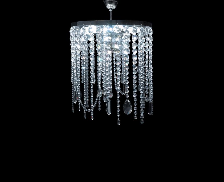 Kristal Lampen Amsterdam : Chaos lamp origineel design by cwa u crystal world amsterdam