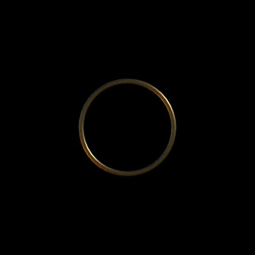 Ring Spectra Kristal